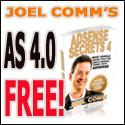 Adsense Secrets 4 - Recurring Top 1% Commissions