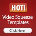 Hot Video Templates